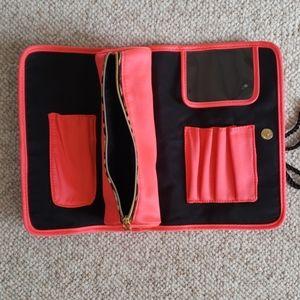 Victoria secret Travel Make up bag